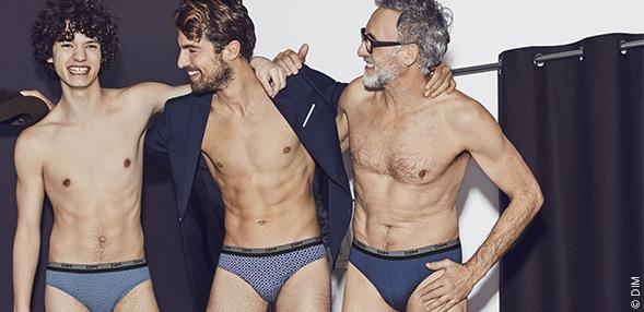 Underpants / Brief